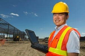 asian-engineer-job-site