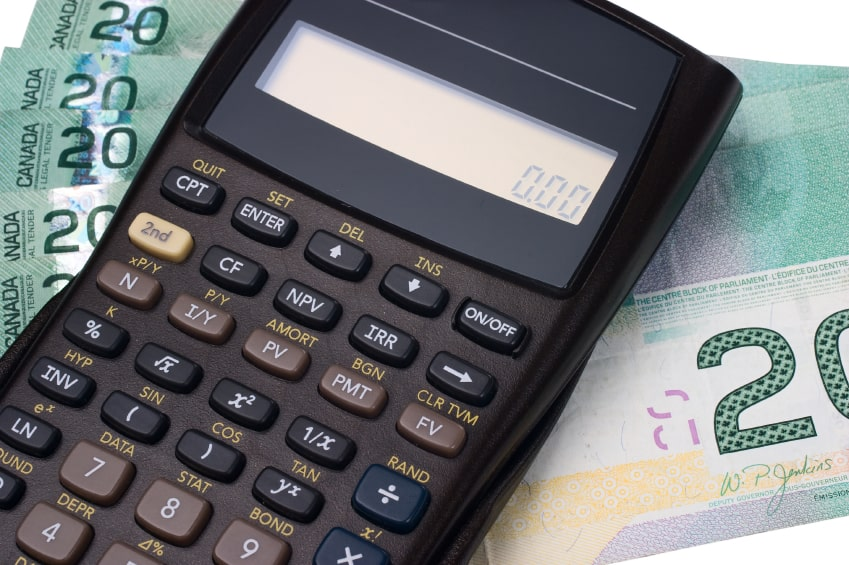 Learn the Basics of Banking in Canada