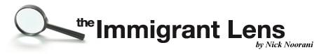 immigrant_lens.