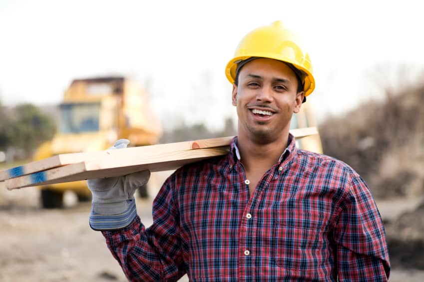 New immigrants needed to fill Canada's skilled construction worker shortage