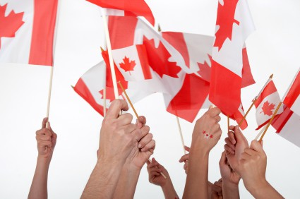 The Canadian Citizenship Ceremony: What you need to know (Video)