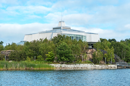 science_centre_north_sudbury