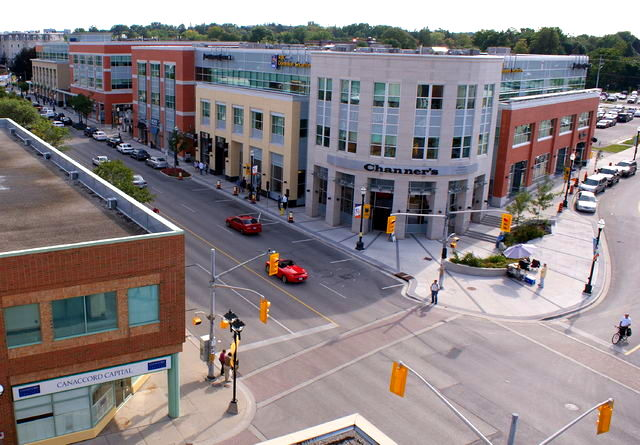 uptown_waterloo_ontario