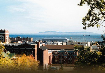 thunderbay_sleepinggiant