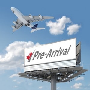 Airplane_pre_arrival_sign