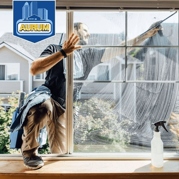 6 Things You Need To Know About Opening A Window Cleaning And Property Care Franchise