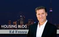 Ed Frezza housing expert
