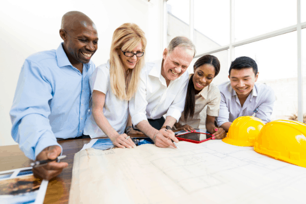 Build Canadian Work Experience Before You Arrive