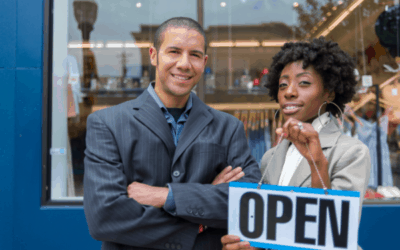 Best Businesses to Start in Canada in 2021