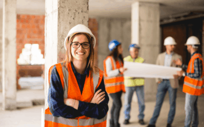 Trades Job in Canada|What's Required to Work