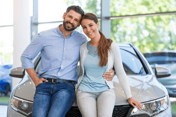 Buying a Car in Canada? Tips for Newcomers