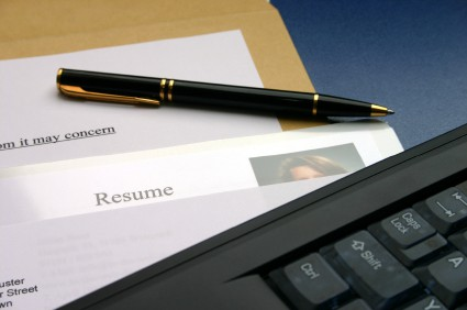 How to make your cover letter effective