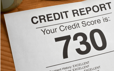 Building Credit History in Canada