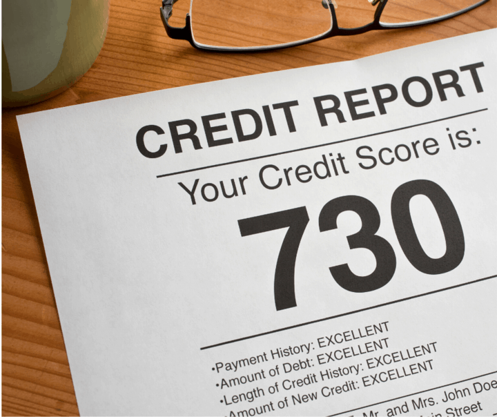 How to build and grow your credit history in Canada