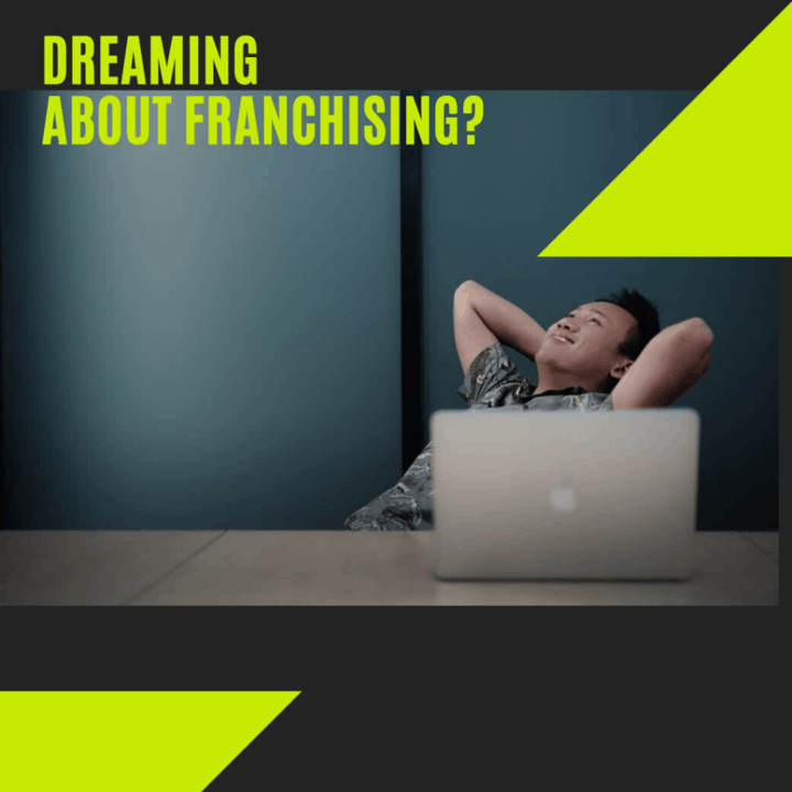 Thinking about franchising in Canada?