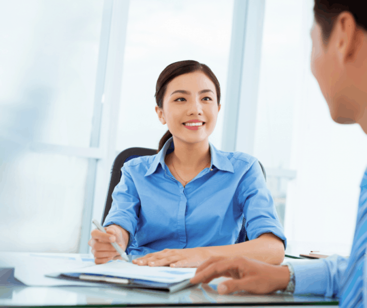 Essential Tips: Your First Job Interview In Canada