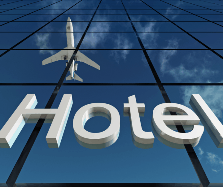 Flying to Canada? New Mandatory Hotel Quarantine