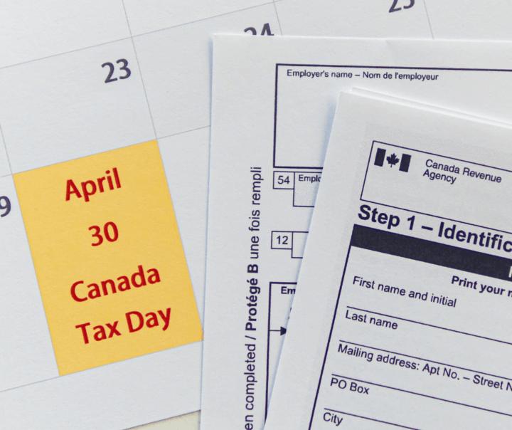 2020 tax deadline