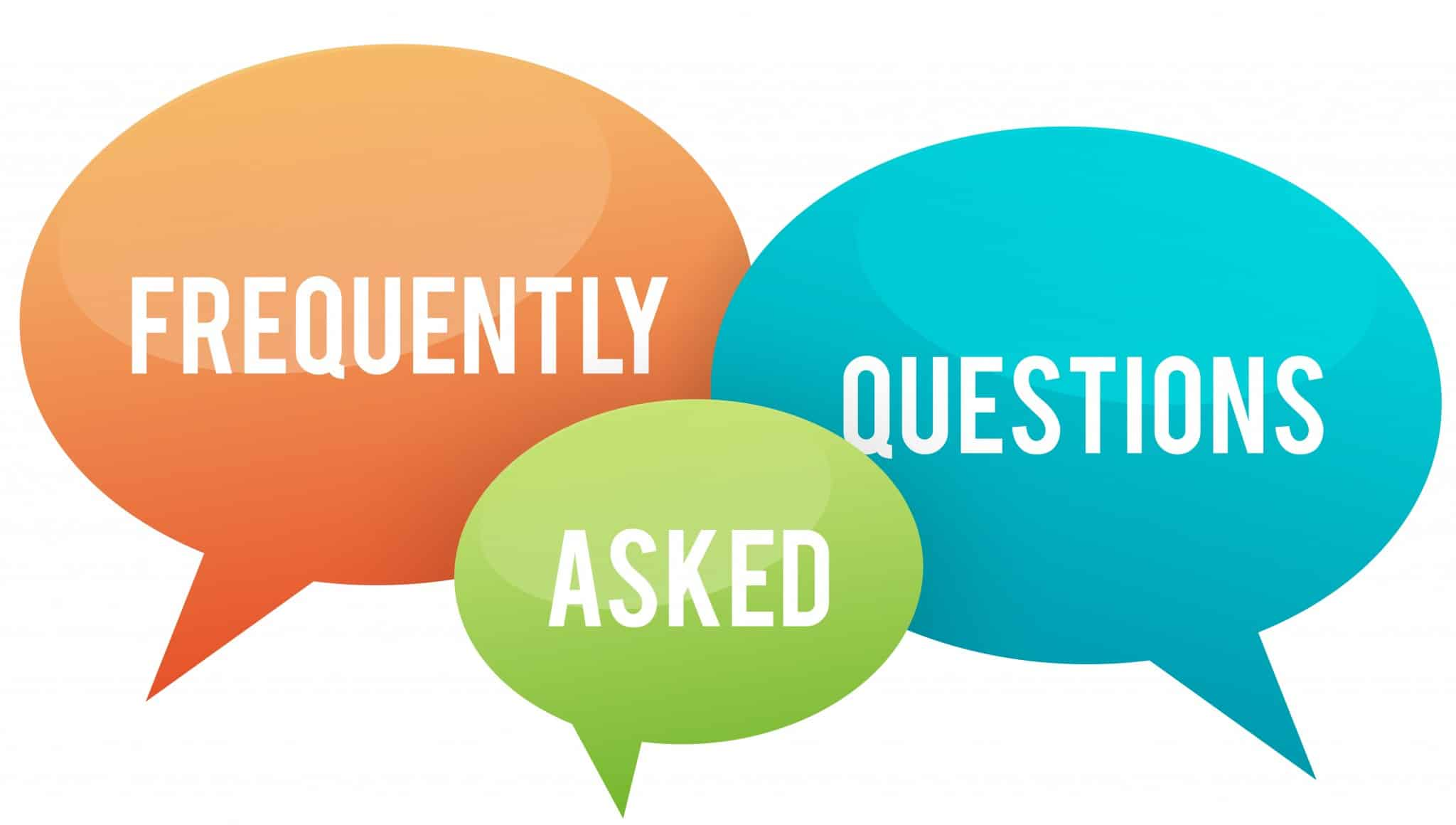 Quickly Find Answers And Ask New Questions