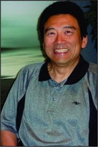 Gary Lin Engineering Success Story