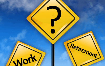 Retirement Savings:  Demystifying RRSPs
