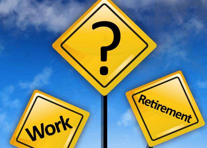 Retirement Savings:  Demystifying RRSPs