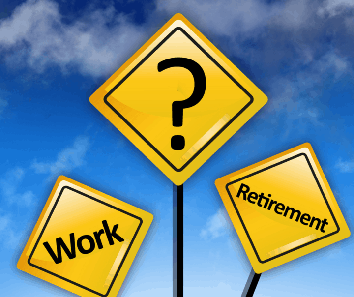 Retirement savings demystifying RRSPS