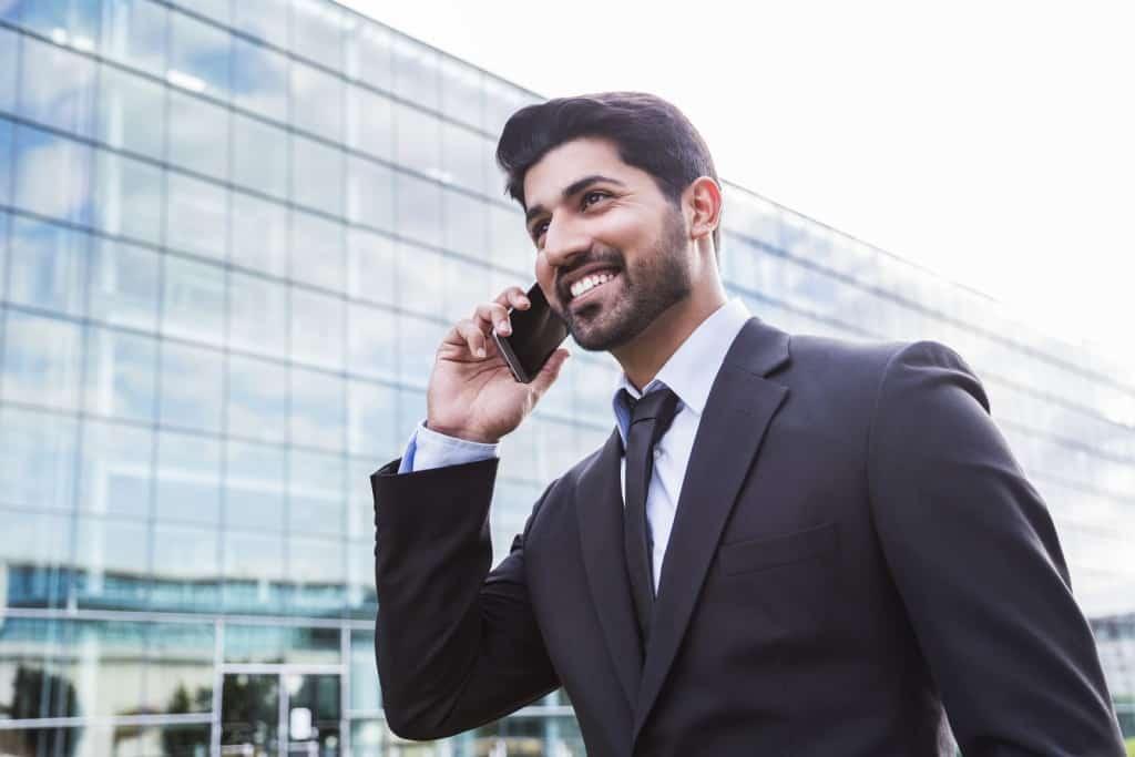 Internationally Trained Lawyers – Where To Start