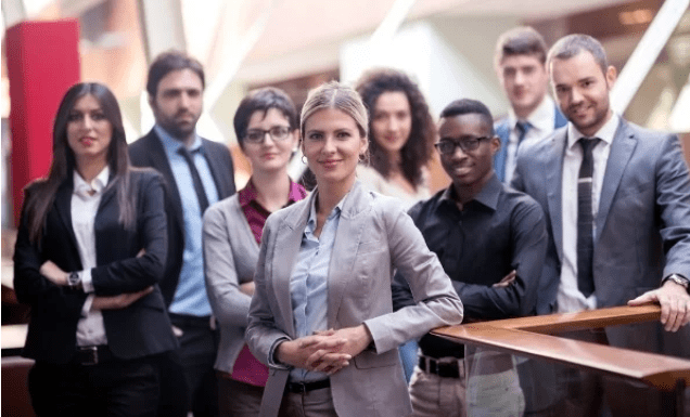 Get The Law Career You Deserve As A Newcomer