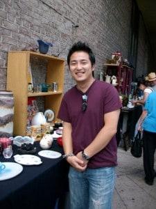 Makoto Uemae