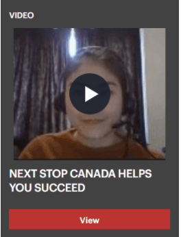 This image has an empty alt attribute; its file name is Next-Stop-Canada-Learning-Video.png