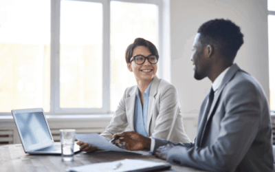 How to Negotiate a Salary | A Guide for Newcomers