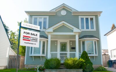5 Tips to Get the Best Mortgage Rates in Canada