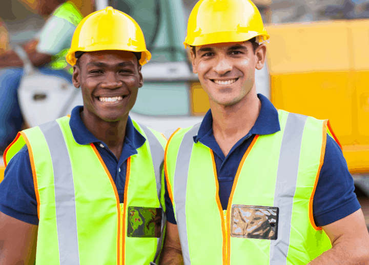 Skilled Trade Jobs in Ontario: How to Get Started
