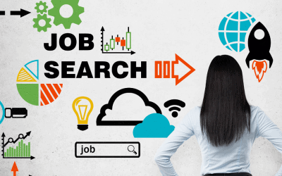 How to Start Your Job Search Before You Arrive in Canada
