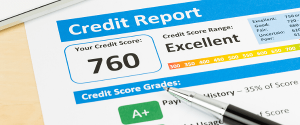 Tips to maintain a good credit report in Canada