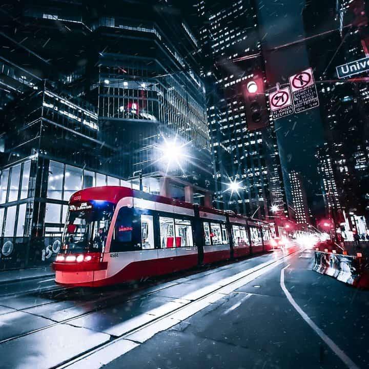 Best cities for construction jobs
