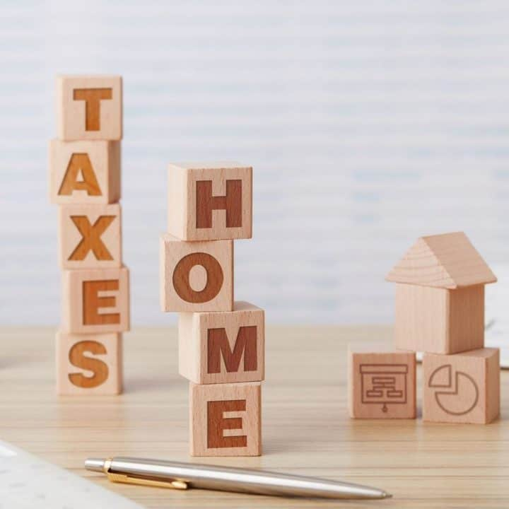 Empty homes tax in Vancouver increases vacancy rate