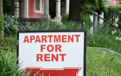Your Rights as a Renter in Canada