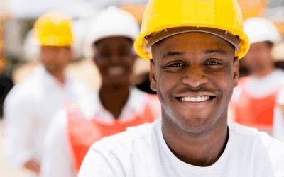 The Average Salary in Canada for Construction Jobs