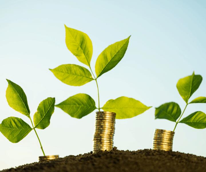 Retirement savings in Canada