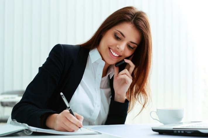 7 Essential Tips For The Perfect Telephone Interview In Canada