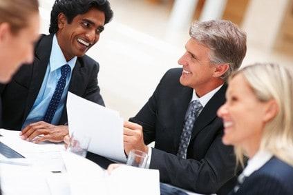 Understanding Canadian workplaces