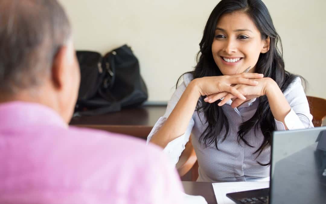 Top 4 Reasons Mentoring Matters In Your Career In Canada
