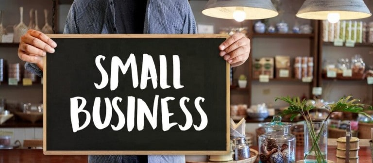 8 Steps to Small Business Success
