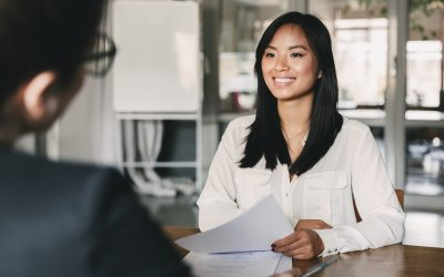 5 Steps to Guarantee Career Success in Canada