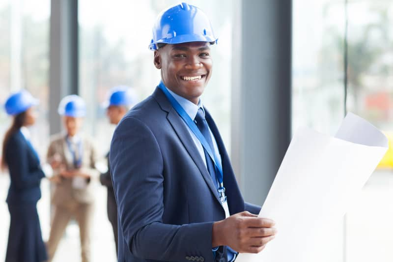 How to get started in construction project management in British Columbia?