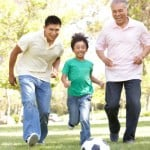 Parent and Grandparent program for immigration to Canada re-opens January 2, 2014