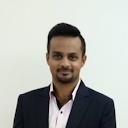 Rohan Lakhotia