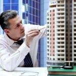 Internationally-trained architect Canada
